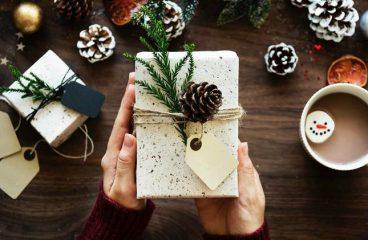 Best Christmas Gift Ideas For 2017