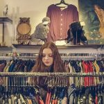 Best Ways to Save Money on Clothes