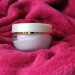 Which Timeless Face Creams Contain Hyaluronic Acid