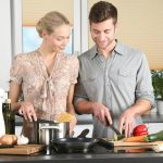Best Kitchen Gadgets That Will Save You Cash