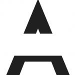 Logo-amountainmomma