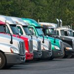Perfect Business Plan for Your Trucking Startup