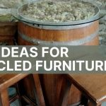 Best Ways to Get Recycled Furniture