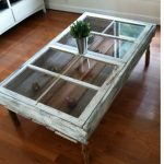 Recycled Furniture 2