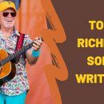 Richest Songwriters