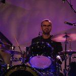 Ringo Starr Richest songwriter