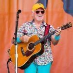 jimmy buffett – Richest songwriter