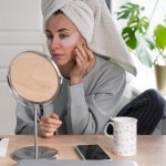8 Proven Ways to Fight Wrinkles and The Signs of Skin Aging