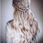 Blonde Hairstyle 10