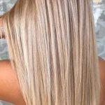 Blonde Hairstyle3