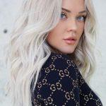Blonde Hairstyle9