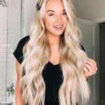 Blonde Hairstyles 1