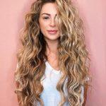 Blonde Hairstyles 2