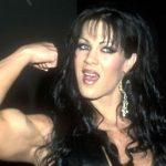 Chyna WWE Top 10 5