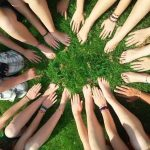 Five Ways to Give Back to Your Community