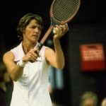 Greatest Female Tennis Player of All Time 4