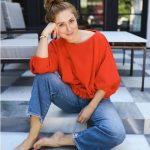 Richest Actress 4