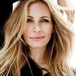 Richest Hollywood Actresses Julia Roberts
