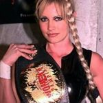 Sable WWE top 10 4