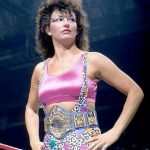 Sherri Martel WWE top 10 7