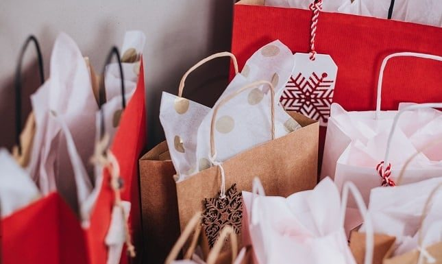 The Best Gift Ideas For Your Family 1
