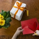 The Best Gift Ideas For Your Family