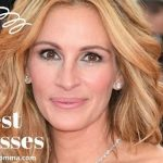 Top Richest actresses