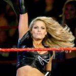 Trish Stratus WWE Top 10 1
