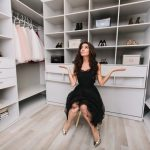 Every Woman At 30 Should Have These 8 Pieces in Her Closet!