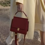 Every Woman At 30 Should Have These 8 Pieces in Her Closet! An Elelgant Bag