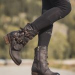 Every Woman Should have These Shoes in Her Closet – Boots