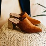 Every Woman Should have These Shoes in Her Closet – Mules