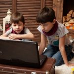 How to Manage Your Child's Screen Time and Track Online Activity in Windows 10