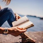 Increase your self-esteem reading