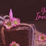 Make Perfect Birthday Invites Using These 8 Amazing Themes