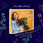 Make Perfect Birthday Invites Using These 8 Amazing Themes 2