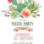 Make Perfect Birthday Invites Using These 8 Amazing Themes 7
