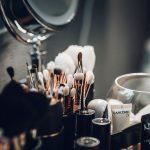 Most Popular Cosmetics Brands