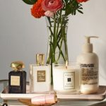 Most Popular Cosmetics Brands Estee Lauder