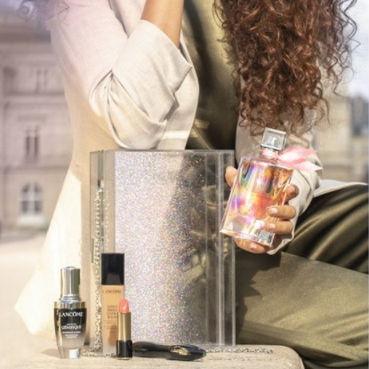 Most Popular Cosmetics Product MAC