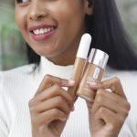 Most Popular Cosmetics Product Clinique