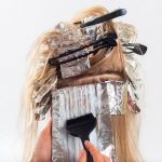 Most Popular Hair dying Trends for Women