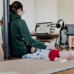 Parenting Tips While Working From Home