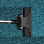 Types of Carpet Stains & How to Remove Those Carpet Stains
