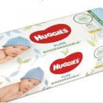 Why Choosing Biodegradable Baby Wipes is Better Option