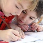 How To Choose A Good Teacher For Your Child2