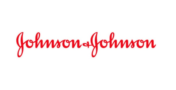 Largest Pharmaceutical Companies , Johnson & Johnson, USA