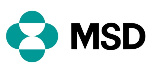 Largest Pharmaceutical Companies , Merck Sharp & Dohme, USA
