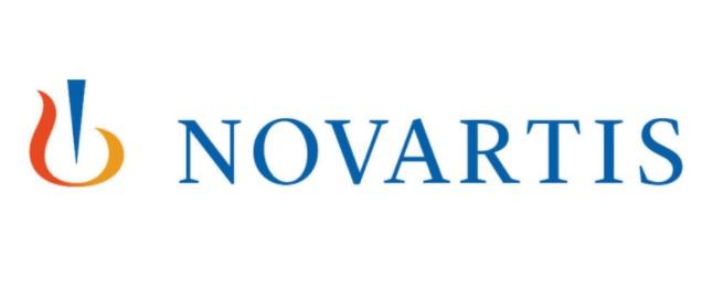 Largest Pharmaceutical Companies , Novartis, Switzerland