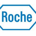 Largest Pharmaceutical Companies , Roche, Switzerland